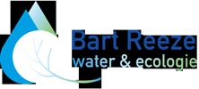 Bart Reeze Water & Ecologie